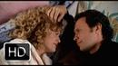 When Harry met Sally 1989 Trailer HD Remastered