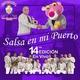 ZAPEROKO La Resistencia Salsera del Callao - Meneame la Cuna