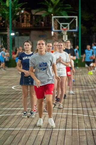 Суперфинал 2019 Севастополь