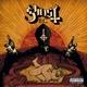 Ghost B.C. - Ghuleh / Zombie Queen