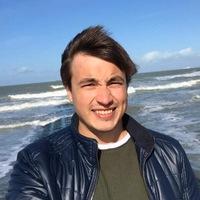 Александр Валькович