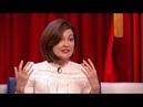 Актеры спектакля «12 стульев» дали интервью в программе «Календарь» на ОТР