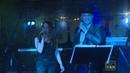 Концерт Аркадия Кобякова Москва, Бутырка, 24.05.2013