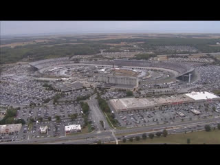 Chopper Camera - Dover - Round 30 - 2019 Monster Energy NASCAR Cup Series