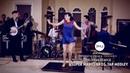 Super Mario Bros Tap Dance Medley Postmodern Jukebox ft Demi Remick