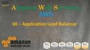 Application Load Balancer и to Redirect