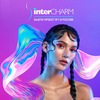 InterCHARM | Интершарм