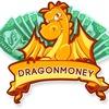 Vova Dragon