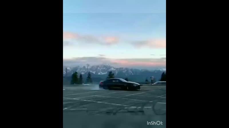BMW и нет равных👑😎🔥❤