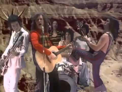 Slade Nobody's Fool 1976