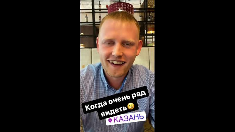Агент Куковеров