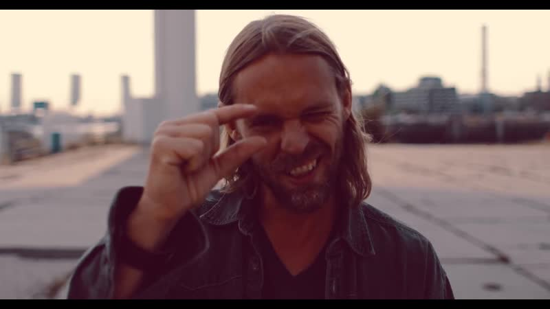 Pohlmann - Wenn die Wespen kommen (Offizielles Video)