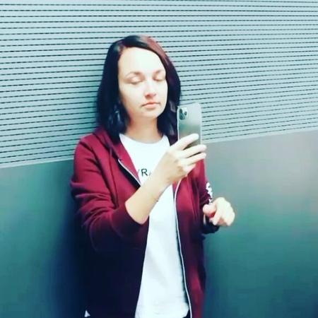 """SKY Радио🥇 on Instagram Просыпайтесь в хорошем настроении вместе с утренним шоу ЗапуSKY 😁🔥😋🎳 skyradioest запуsky"""""""