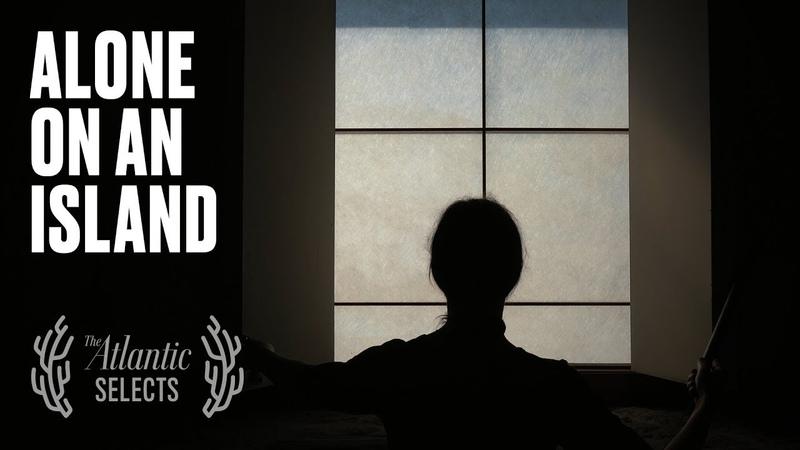 The Challenge of True Solitude