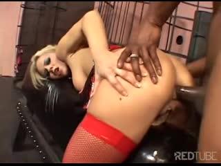 Bree olson anal