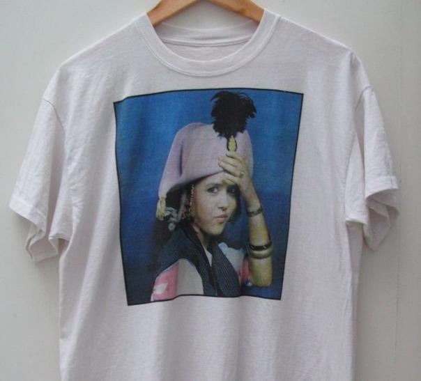 Сделать фотопечать на футболке в адлере