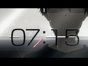 [AMV] Sword Art Online - On My Own