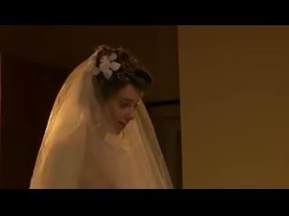 Фильм Аннушка - Наталья Костенева(эротическая постельная сцена из фильма знаменитость трахается,инцест,сиськи,попка,попа,анал)