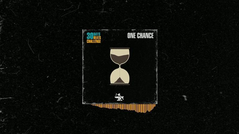 Mike Shinoda x Imagine Dragons Cinematic Pop Type beat - One chance (prod. Bitodelnya)