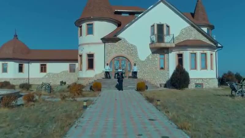 Vanag Urumyan Sut e Sirelis 2019