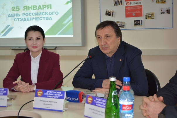 Актер александр пашков и николай иванов фото просмотре