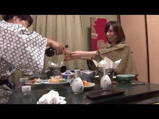 Mond-159. takasaka honami [, японское порно, new japan porno, kimono, married woman, mature, uniform, wife]