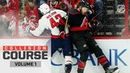 NHL Collision Course: Volume 1