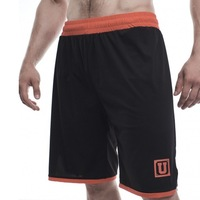 Шорты Ultimatum Boxing UBTT Dri-Fit