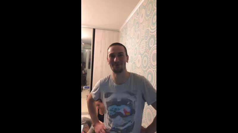 Live МФК МехМаш Магнитогорск