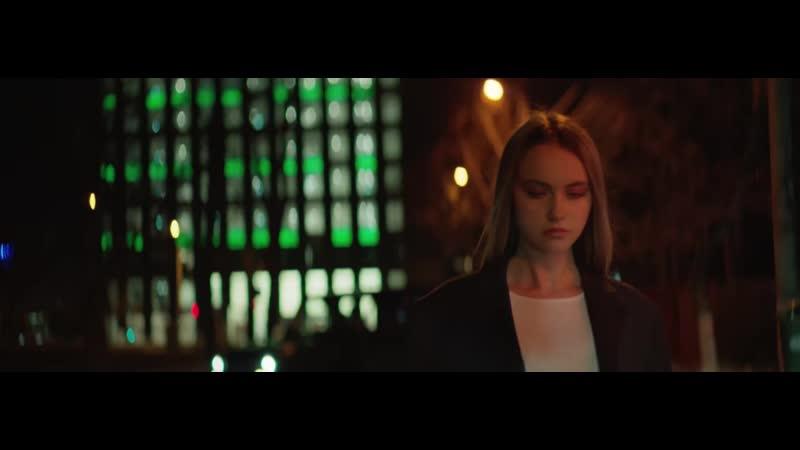 Vanotek feat Bastien Talk to Me Official Video