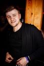 Фотоальбом человека Алексея Толчина