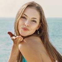 Anzhelika Popova