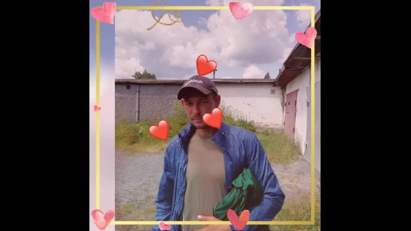 Video 07 01 2020 12 25
