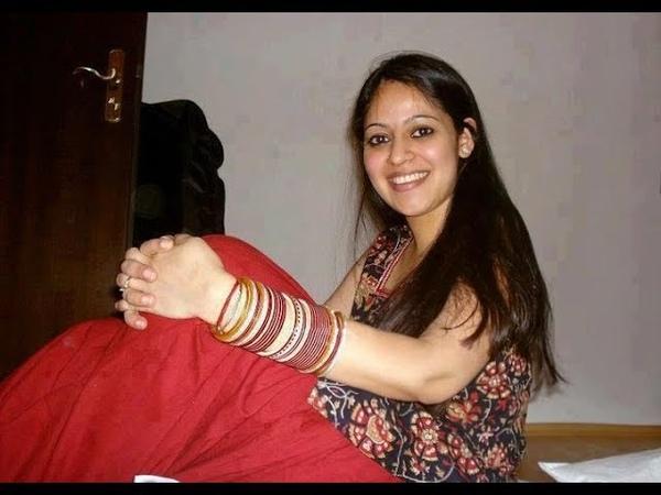 Suhaag Raat First Night Ki Chhoodai kasm sa app ku but maza aya gya Hindi hot sexy Audio Story