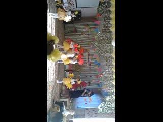 Гриффиндік алтын ойын автоматы