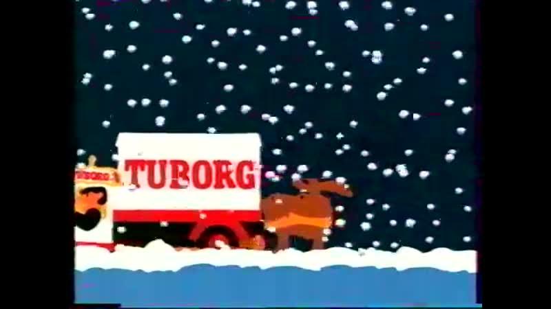 (staroetv.su) Анонсы и рекламный блок (НТВ, 16.12.2003)
