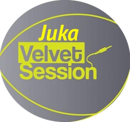 Juka - VelvetSession19