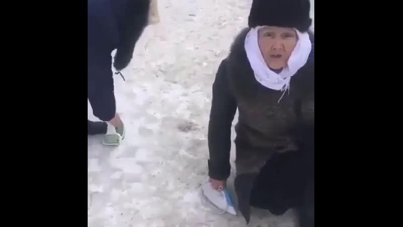 Подслушано Новокузнецк. Сглаживаем проблемы, у нас все нормально)