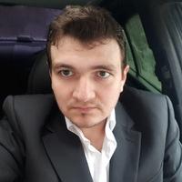 Александр Губерт