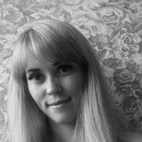 Валентина Банишевская