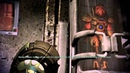 PC Longplay 216 Mass Effect 2 Part 03 of 14