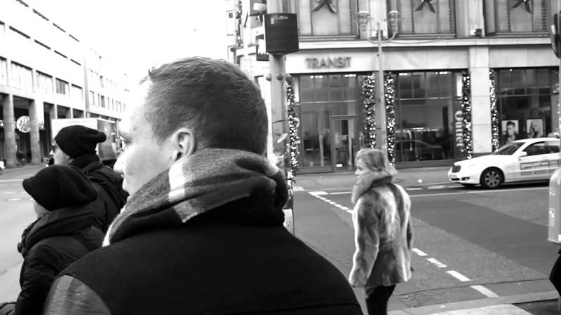 Vario Volinski Sky and Sand Edit Official Music Video