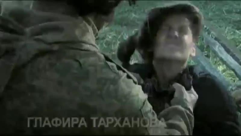 Заставка телесериала Главный калибр Россия 2006