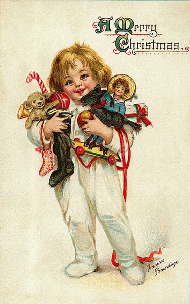 это ретро открытки посткроссинг собирала малину