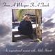 Adele Hewett - The Box