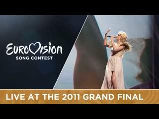 Mika-Newton---Angel--Ukraine 🇺🇦 --Live-2011-Eurovision-Song-Cont_FULLHD