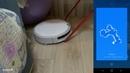 Вот оно- БУДУЩЕЕ! Робот пылесос Xiaomi XiaoWa E20