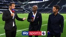 Maguire was England's worst player at the Nations League | van der Vaart on Man Utd's new signing