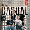 5 октября | Casual | М2 (Тула)