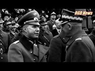 Запад замер - Путин написал обещанную статью